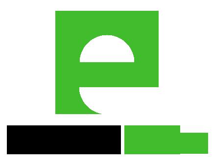 EuskoTran