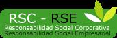 Responsabilidad Social Corporativa - Responsabilidad Social Empresarial